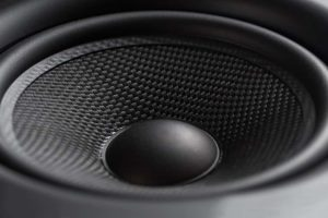 Best Subwoofer of 2019 – Complete Reviews with Comparisons